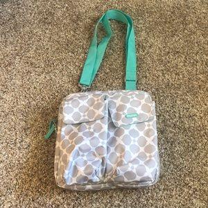 Other - NWOT Diaper bag